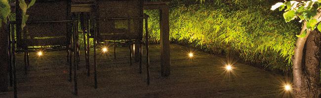 tuinverlichting_hovenier