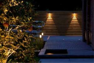 tuinverlichting_lichtbalans_richting-300x203