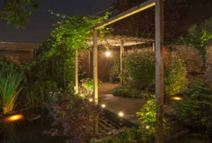 tuinverlichting_lichtbalans_zichtlijnen-300x203